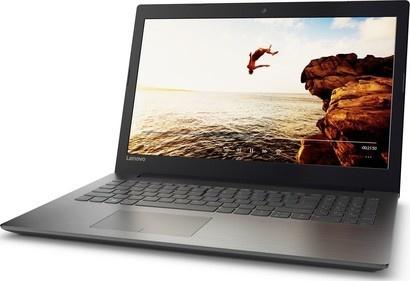 Lenovo IdeaPad 320 (80XL0077CK)/WIN10