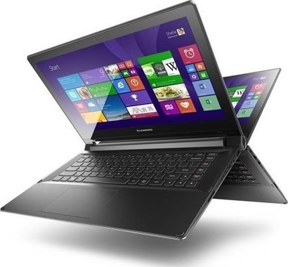 Lenovo IdeaPad Flex2 14/1/WIN8