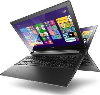 Lenovo IdeaPad Flex2 15/WIN8