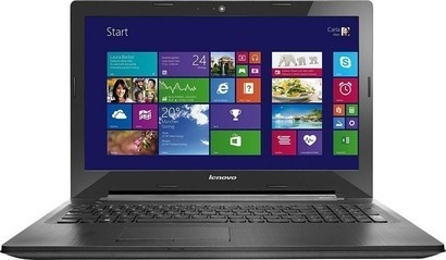 Lenovo IdeaPad G50-30/6/WIN8