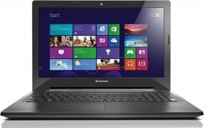 Lenovo IdeaPad G50-45/1/WIN8