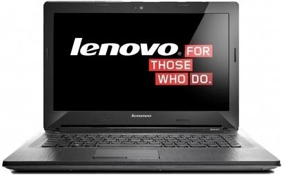 Lenovo IdeaPad G50-70/WIN8
