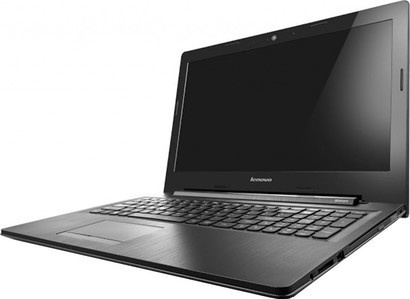 Lenovo IdeaPad G50-80/1/WIN8
