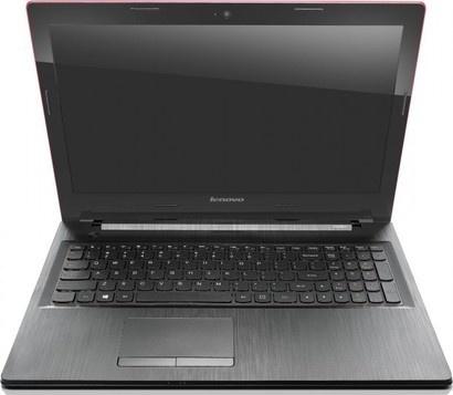 Lenovo IdeaPad G50-80 (80E5034HCK)/WIN10