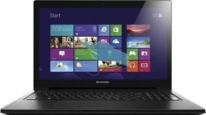 Lenovo IdeaPad G500/1/WIN8