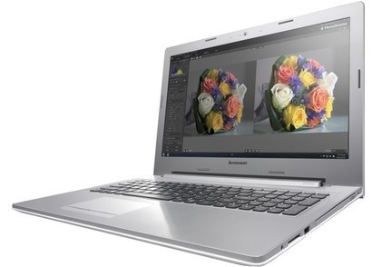 Lenovo IdeaPad Z50-70/1/WIN8