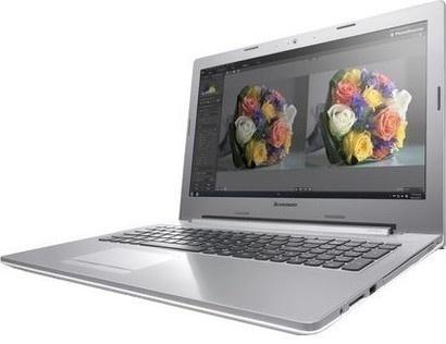 Lenovo IdeaPad Z580A/WIN8