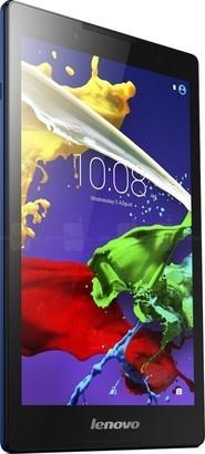 Lenovo IdeaTab 2 A8-50 8 8GB 1GB+Pouzdro