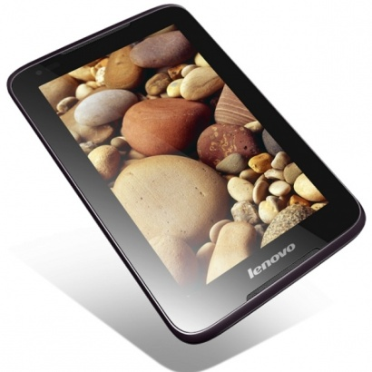 Lenovo IdeaTab A1000 BLACK