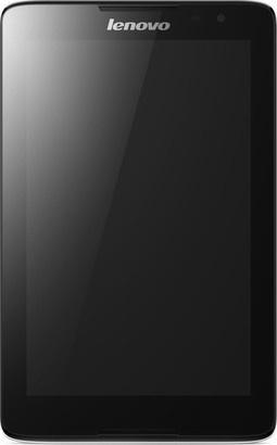 Lenovo IdeaTab A8-50 8 16GB 1GB bílý