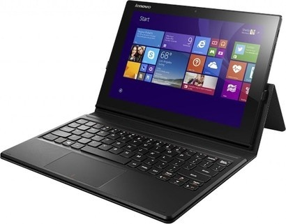 Lenovo IdeaTab Miix3 32GB/WIN8