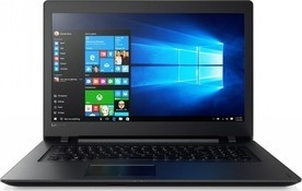 Lenovo IP110 17,3 i5-7200U 8GB 1T 2G W10