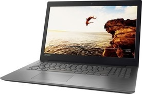Lenovo IP320 15,6 E2 8GB 2TB W10