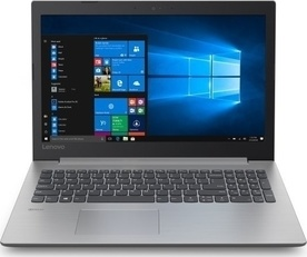 Lenovo IP330 15,6 A4 8GB 2TB 2GB W10