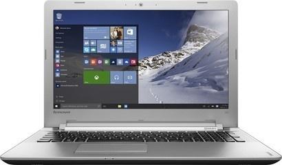 Lenovo IP500 15,6 FHD i7 8G 1T+8G 4G W10