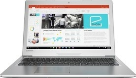 Lenovo IP510 15,6 FHD i7 8G 2T 4G W10