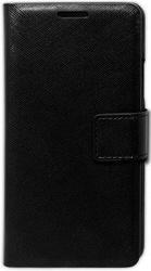 Lenovo LENFCVK5 K5 Flip Cover Black