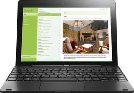 Lenovo MiiX300 10,1 64GB 2GB W10+Office