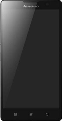 Lenovo P90 Pro Black