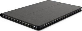 Lenovo Pouzdro + folie pro M10 + FHD BK