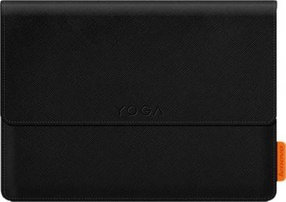 Lenovo Pouzdro + folie Yoga tab 3 8 BK