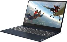 Lenovo S540 15,6 FHD i5 8G 1TB SSD W10
