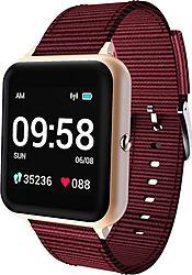 Lenovo Smart Watch S2 Gold