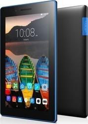 Lenovo Tab 4 7 IPS 16GB LTE GPS Black