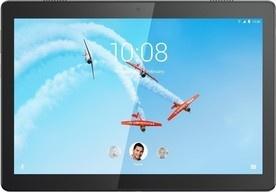 Lenovo TAB M10 10,1 IPS 2GB 32GB LTE BK