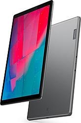 Lenovo TAB M10 10,1 IPS 4GB 64GB WiFi GR