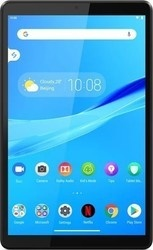 Lenovo Tab M8 (ZA5G0065CZ)/Android