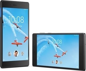 Lenovo Tab4 7 (ZA300137CZ)/Android
