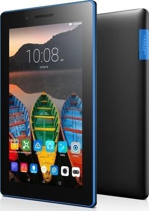Lenovo TB3-710I 7 IPS 16GB 1GB 3G An 5.1
