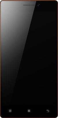 Lenovo X2 5FHD