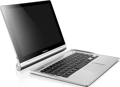 Lenovo YOGA 10 3G 32GB + Dock