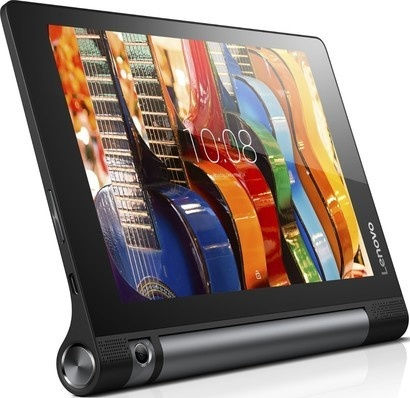 Lenovo YOGA 3 10 IPS 16GB 1GB An5.1 GPS