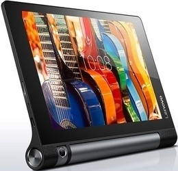 Lenovo YOGA 3 8 IPS 16GB 2GB An5.1 GPS