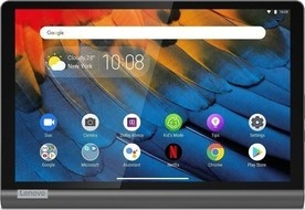 Lenovo YOGA SMART TAB ZA3V0054CZ/Android