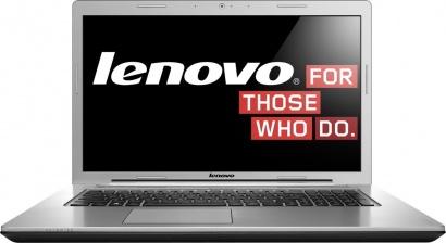 Lenovo Z710 i5-4200M