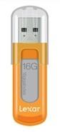 Lexar USB 16GB JumpDrive V10
