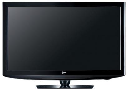 LG 22LH2000