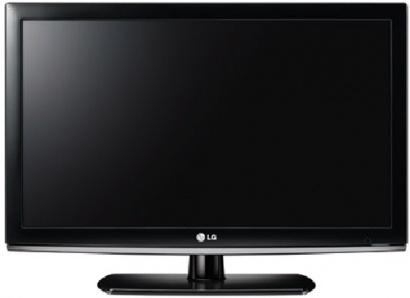 LG 22LK330
