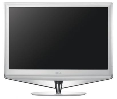 LG 22LU4000