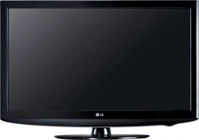 LG 26LD320