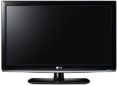 LG 26LK330