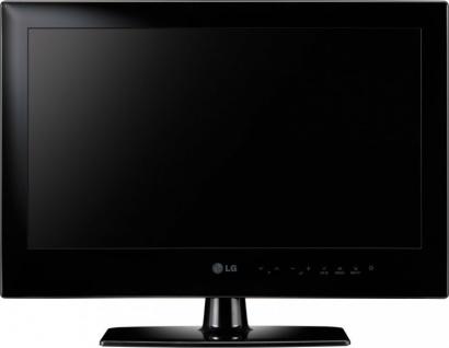 LG 32LE3300