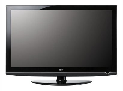 LG 32LG5000