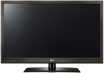 LG 32LV375S