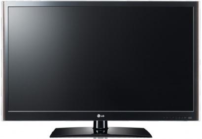 LG 32LV5500