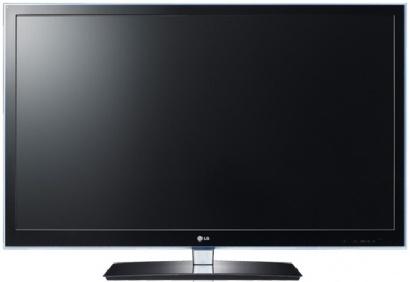 LG 32LW4500